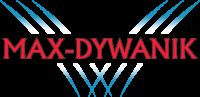 MAX-DYWANIK - DYWANIKI GUMOWE I WELUROWE