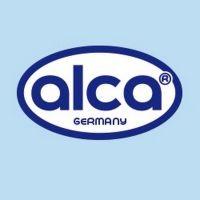 ALCA-WYCIERACZKI SAMOCHODOWE