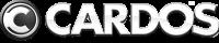 Cardos-Akcesoria Samochodowe