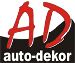 AUTO-DEKOR- pokrowce na fotele i akcesoria