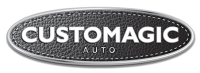 Customagic-Auto