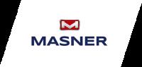 Masner- Wyposażenie warsztatów samochodowych