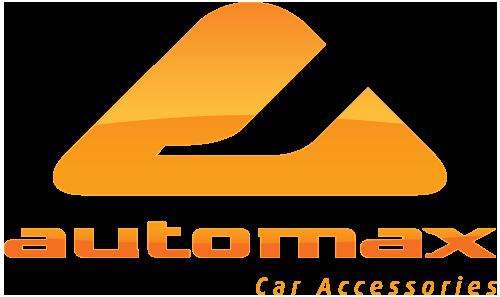 AUTOMAX- AKCESORIA SAMOCHODOWE