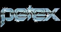 PETEX - dywaniki gumowe
