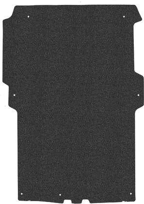 CARGO dywanik mata do części ładunkowej bagażnka Opel Vivaro III Kompakt od 2019r. REZAW-PLAST 101238