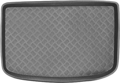 MIX-PLAST dywanik mata do bagażnika Audi A1 Hatchback od 2010-2018r. 11022