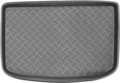 MIX-PLAST dywanik mata do bagażnika Audi A1 Sportback od 2010-2018r. 11022