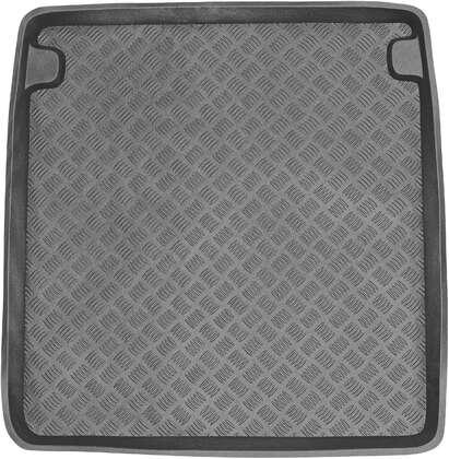 MIX-PLAST dywanik mata do bagażnika Porsche Panamera I od 2009-2016r. 11500