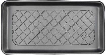 Aristar Guardliner dywanik do bagażnika Microcar / Ligier JS50 HB 3D od 2015r. 193750G
