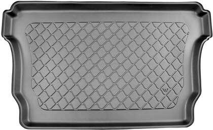 Aristar Guardliner dywanik do bagażnika Microcar / Ligier JS50 L HB 3D od 2014r. 193753G
