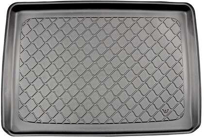 Aristar Guardliner dywanik do bagażnika Aixam Sensation City HB 3D 2os od 10.2016r. 193930G