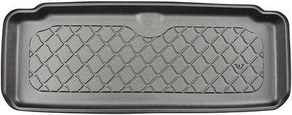 Aristar Guardliner dywanik do bagażnika Aixam Sensation Crossover HB 3D 4os od 10.2016r. 193931G