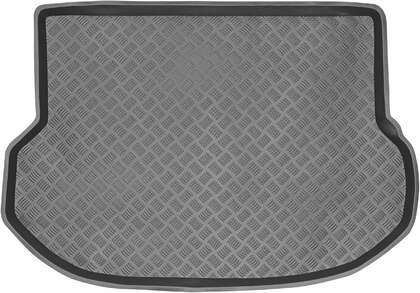 MIX-PLAST dywanik mata do bagażnika Lexus NX 300h od 2014r. 34054