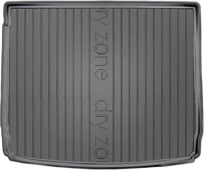 Frogum DryZone dywanik do bagażnika Porsche Cayenne II od 2010-2017r. DZ402751