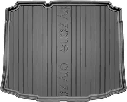Frogum DryZone dywanik do bagażnika Audi A3 II 8P Sportback od 2003-2013r. DZ548294