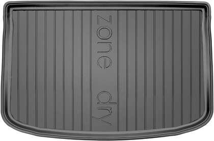 Frogum DryZone dywanik do bagażnika Audi A1 Hatchback od 2010-2018r. DZ549000