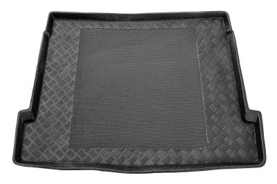 REZAW dywanik mata do bagażnika Citroen C5 Hatchback od 2001-2008r. 100108