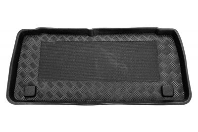 REZAW dywanik mata do bagażnika Citroen C2 X od 2002r. 100114