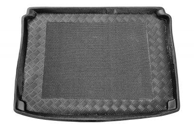REZAW dywanik mata do bagażnika Citroen C4 3-drzwiowe 5-drzwiowe od 2004-2010r. 100115