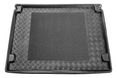 REZAW dywanik mata do bagażnika Citroen Berlingo 5-osobowe od 2008r. 100124