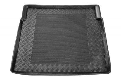REZAW dywanik mata do bagażnika Citroen C4 Grand Picasso 5-osobowe 7-osobowe od 2006-2013r. 100132