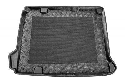 REZAW dywanik mata do bagażnika Citroen C4 od 2010r. 100135