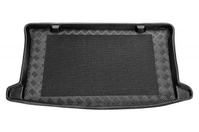 REZAW dywanik mata do bagażnika Chevrolet Aveo Hatchback od 2004-2011r. 100220
