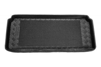 REZAW dywanik mata do bagażnika Fiat Seicento od 1998r. 100302