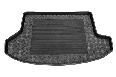 REZAW dywanik mata do bagażnika Fiat Croma od 2005r. 100322