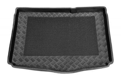 REZAW dywanik mata do bagażnika Fiat Grande Punto od 2006r. 100323