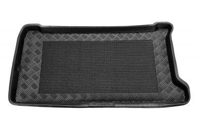 REZAW dywanik mata do bagażnika Fiat 500 od 2007r. 100327