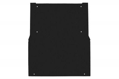 CARGO dywanik mata do części ładunkowej bagażnka Citroen Nemo od 2007r. REZAW-PLAST 100329