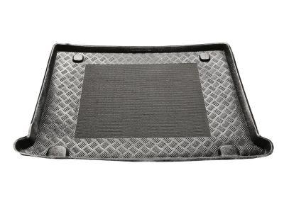 REZAW dywanik mata do bagażnika Fiat Doblo 5-osobowe od 2009r. 100334