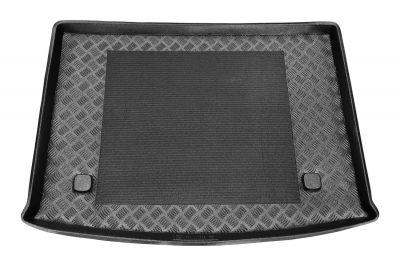 REZAW dywanik mata do bagażnika Fiat Doblo 5-osobowe od 2009r. 100335