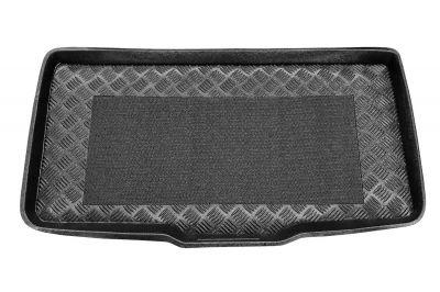 REZAW dywanik mata do bagażnika Fiat Panda od 2012r. 100339