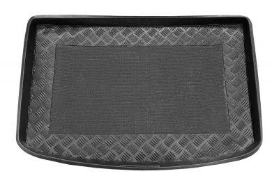 REZAW dywanik mata do bagażnika Fiat 500L Trekking górna podłoga bagażnika od 2012r. 100340