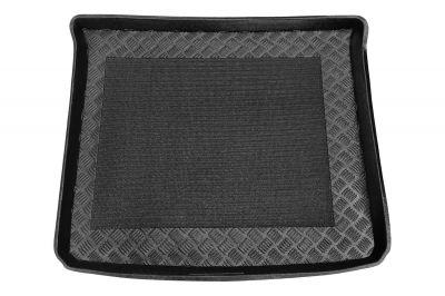 REZAW dywanik mata do bagażnika Fiat 500L Living 7-osobowe od 2013r. 100343
