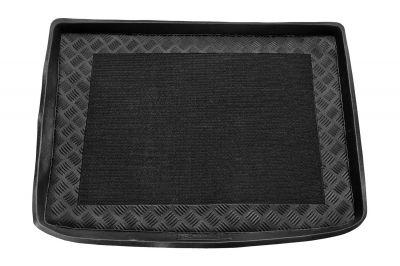 REZAW dywanik mata do bagażnika Fiat 500X od 2014r. 100347