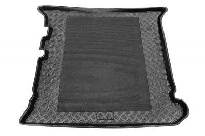 REZAW dywanik mata do bagażnika Seat Alhambra VAN 5-osobowe od 1995-2010r. 100411