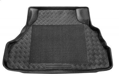 REZAW dywanik mata do bagażnika Honda Civic VI Hatchback 5-drzwiowe od 1995-2001r. 100503