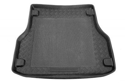 REZAW dywanik mata do bagażnika Honda Civic VI Kombi od 1995-2014r. 100504