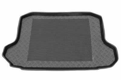 REZAW dywanik mata do bagażnika Honda Civic VII Hatchback 5-drzwiowe od 2001-2006r. 100506