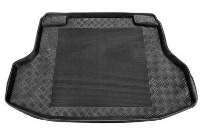 REZAW dywanik mata do bagażnika Honda Civic VII Sedan od 2001-2006r. 100507