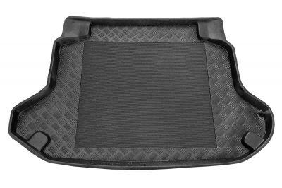 REZAW dywanik mata do bagażnika Honda CR-V od 2002-2007r. 100512