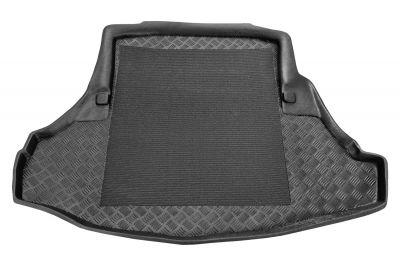 REZAW dywanik mata do bagażnika Honda Accord Sedan od 2003-2008r. 100513