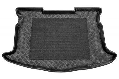 REZAW dywanik mata do bagażnika Honda FR-V od 2004-2009r. 100516