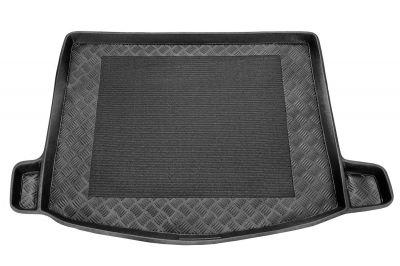 REZAW dywanik mata do bagażnika Honda Civic VIII Hatchback 3-drzwiowe 5-drzwiowe od 2006-2017r. 100517