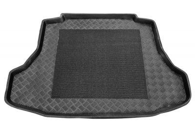 REZAW dywanik mata do bagażnika Honda Civic VIII Sedan od 2006-2011r. 100519