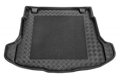 REZAW dywanik mata do bagażnika Honda CR-V od 2007-2012r. 100520