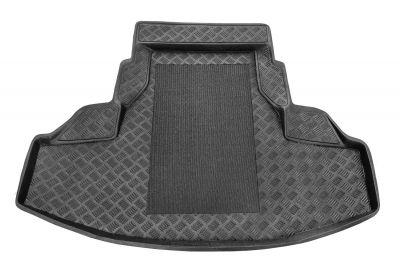 REZAW dywanik mata do bagażnika Honda Accord Sedan od 2008r. 100521